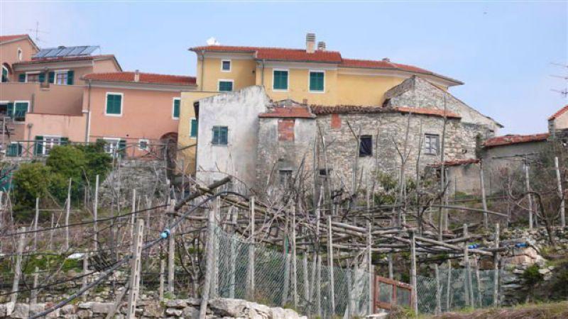 Finale vacanze finale ligure annunci gratuiti - Acquisto prima casa al rustico ...
