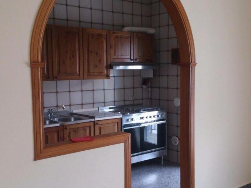 Appartamento in vendita a Sciacca, 6 locali, prezzo € 250.000   Cambio Casa.it