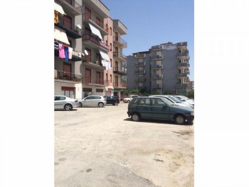 Negozio / Locale in vendita a Sciacca, 4 locali, prezzo € 320.000 | Cambio Casa.it