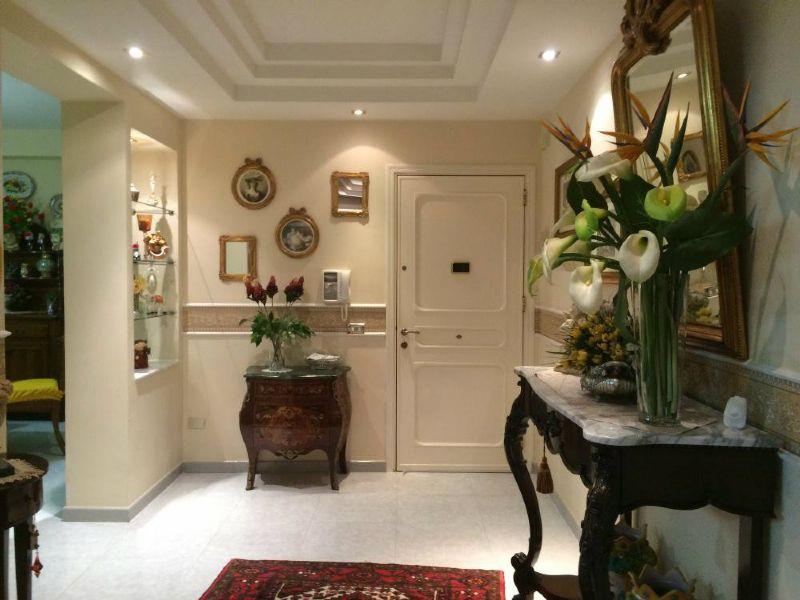 Appartamento in vendita a Sciacca, 5 locali, prezzo € 220.000 | Cambio Casa.it