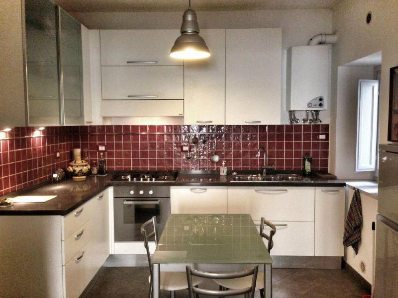 Appartamento in vendita a Palermo, 4 locali, prezzo € 200.000 | Cambio Casa.it