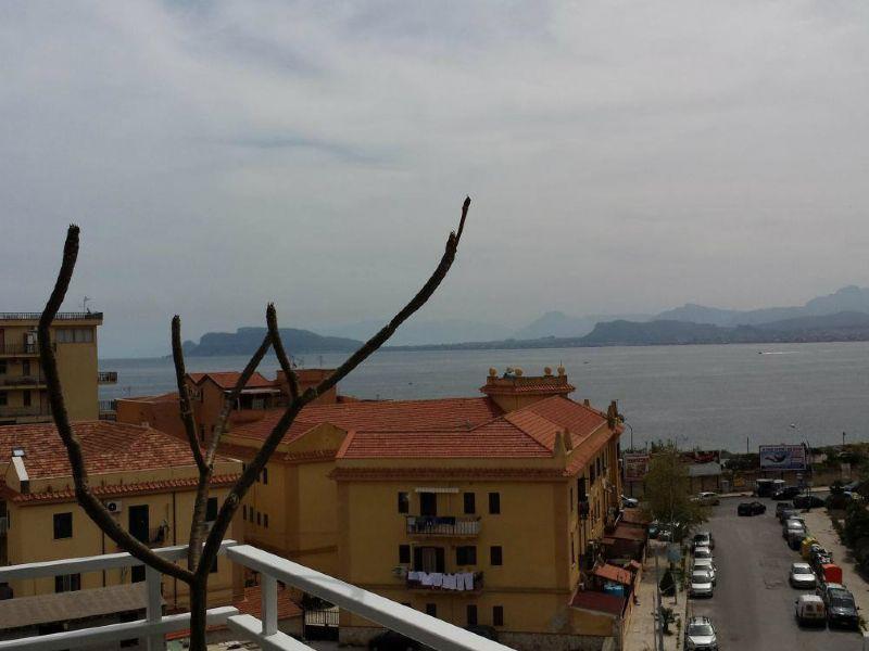 Appartamento in vendita a Palermo, 6 locali, prezzo € 495.000 | Cambio Casa.it