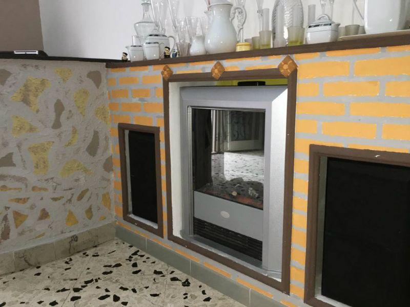 Appartamento in vendita a Sciacca, 3 locali, prezzo € 60.000   Cambio Casa.it