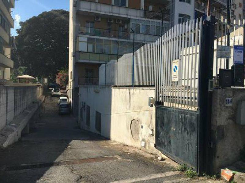 Box / Garage in vendita a Palermo, 1 locali, prezzo € 28.000   Cambio Casa.it