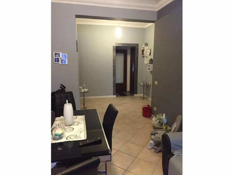 Appartamento in affitto a Palermo, 2 locali, prezzo € 470   Cambio Casa.it