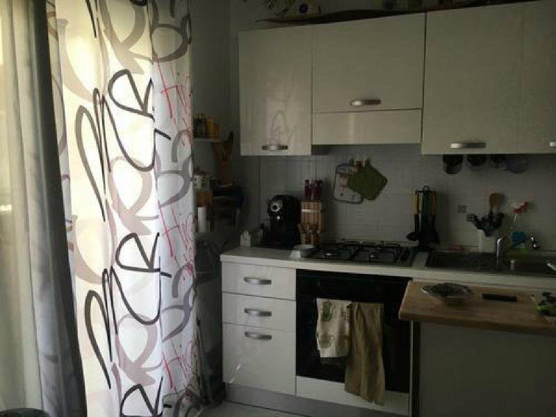 Appartamento in affitto a Villabate, 2 locali, prezzo € 380 | Cambio Casa.it