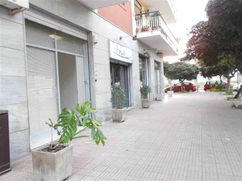 Negozio / Locale in vendita a Palermo, 1 locali, prezzo € 39.000 | Cambio Casa.it