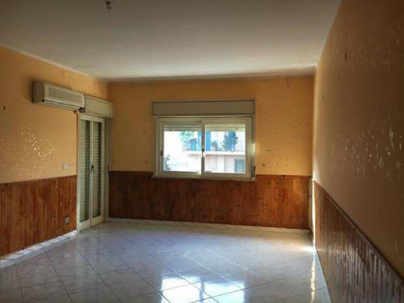 Appartamento in affitto a Villabate, 3 locali, prezzo € 450 | Cambio Casa.it