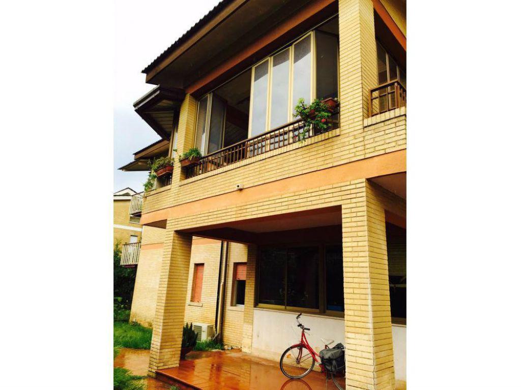 Appartamento in affitto a Palermo, 3 locali, prezzo € 750 | Cambio Casa.it