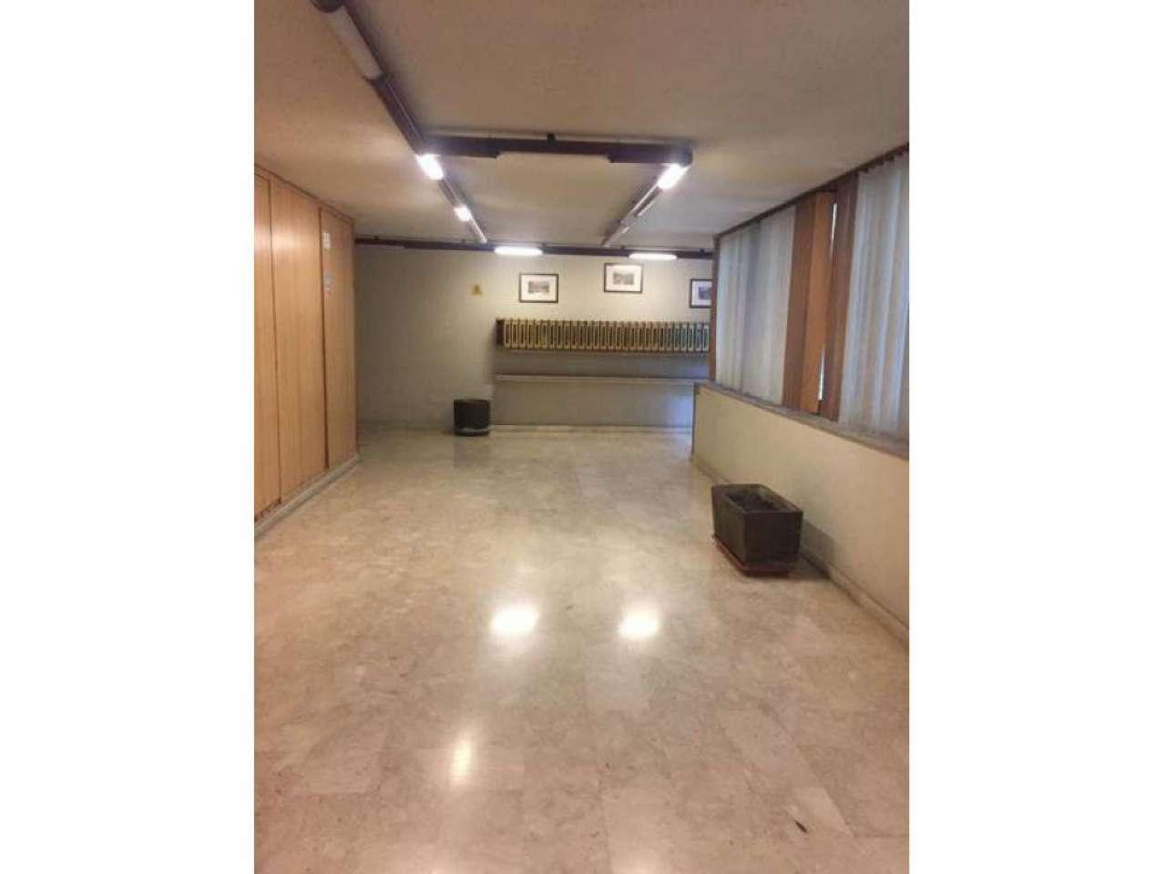 Appartamento in affitto a Palermo, 3 locali, prezzo € 540   Cambio Casa.it