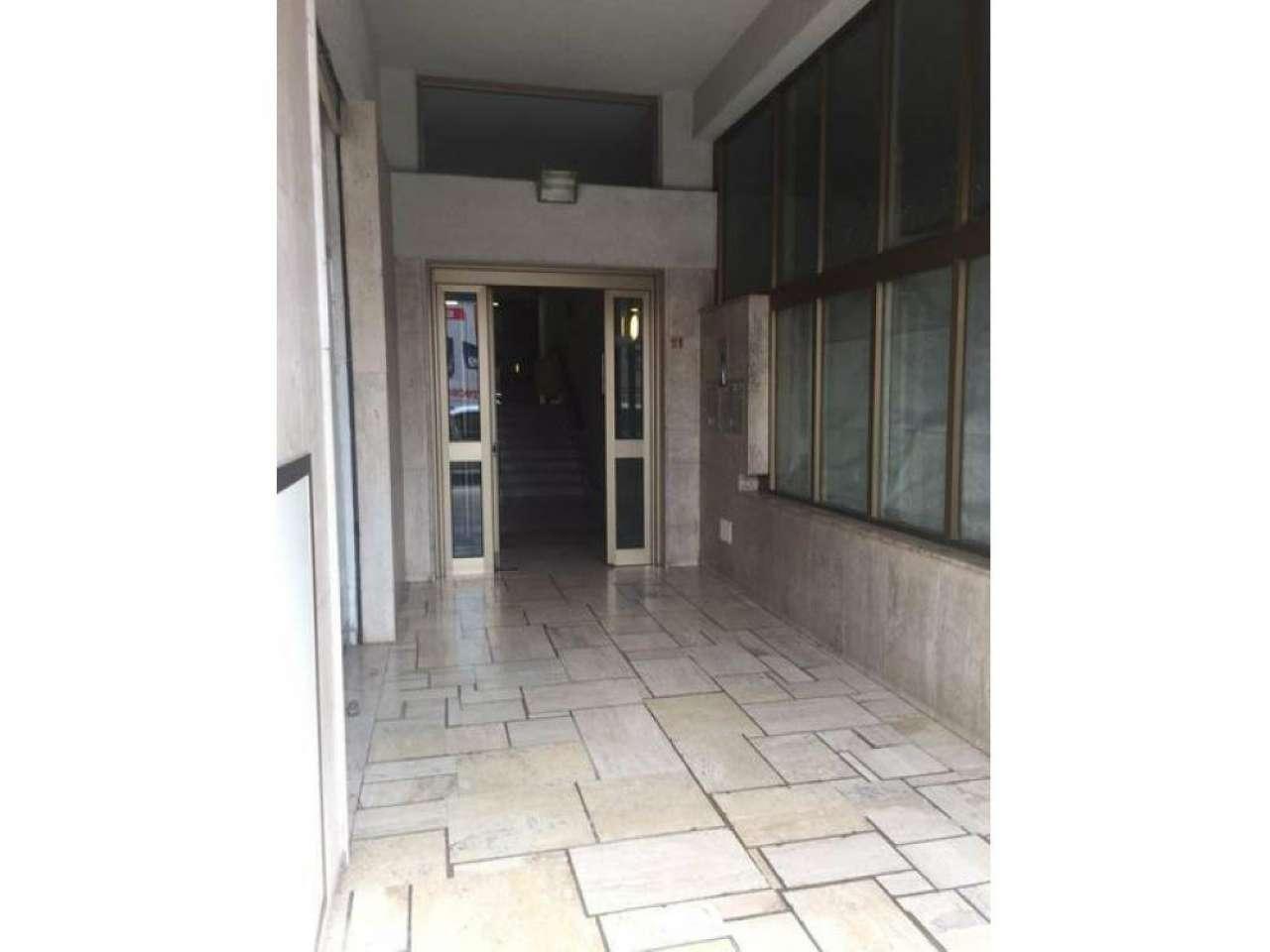 Appartamento in affitto a Palermo, 2 locali, prezzo € 540 | Cambio Casa.it