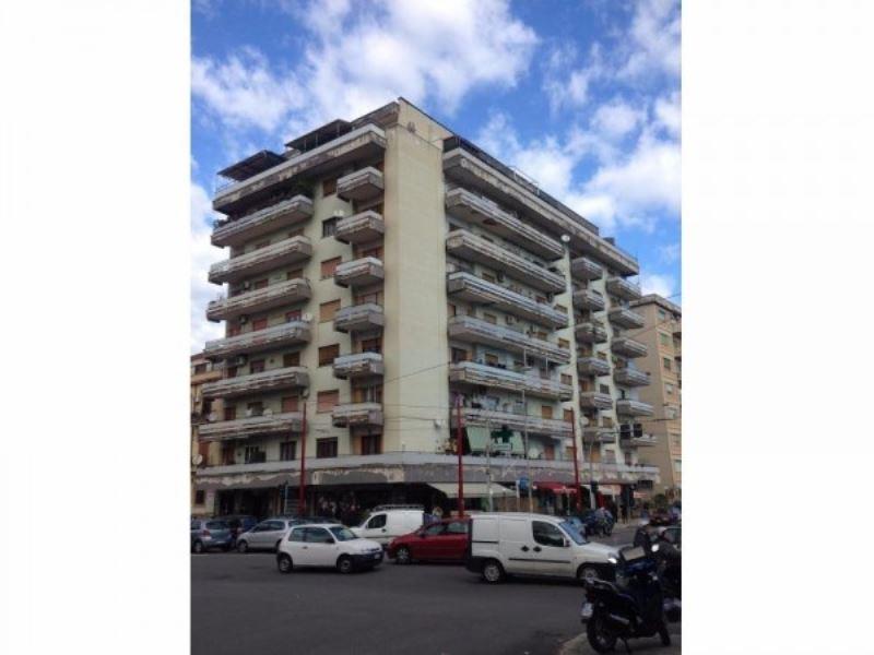 Appartamento in affitto a Palermo, 3 locali, prezzo € 450   Cambio Casa.it