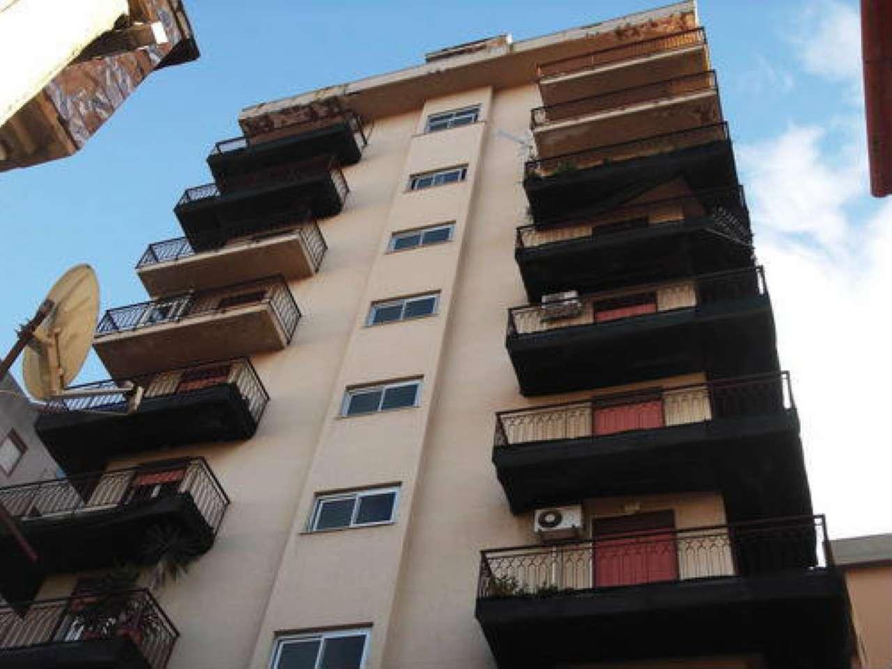 Appartamento in affitto a Palermo, 3 locali, prezzo € 560 | Cambio Casa.it