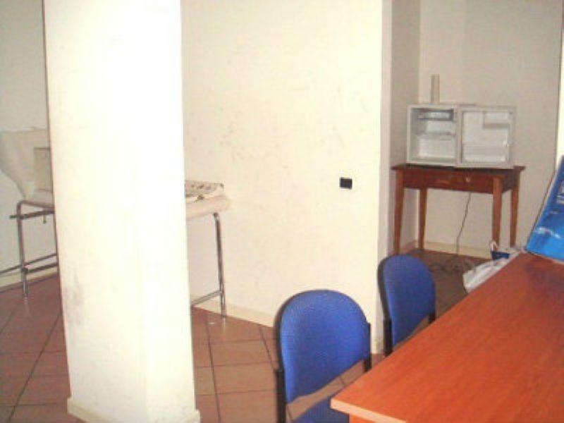 ufficio Affitto Fidenza