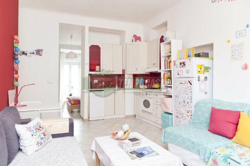 Appartamenti in vendita a milano in zona via pietro - Immobiliare benedetti milano ...