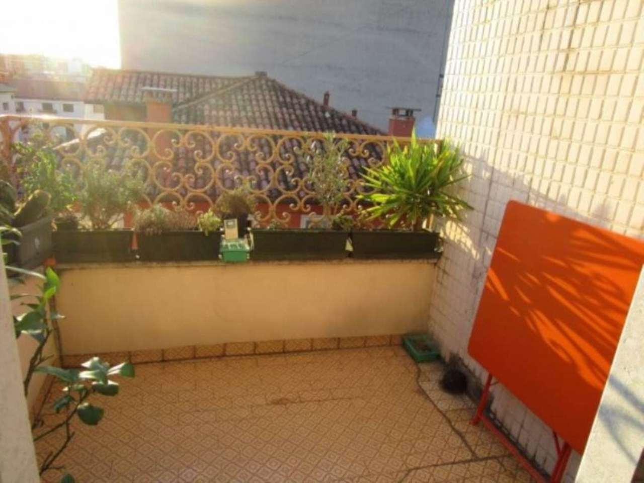 Bilocale Venezia Via Torre Belfredo 4