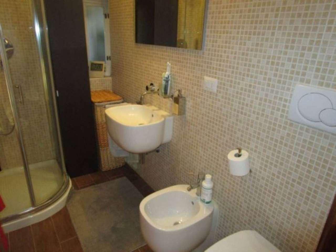 Bilocale Venezia Via Torre Belfredo 10