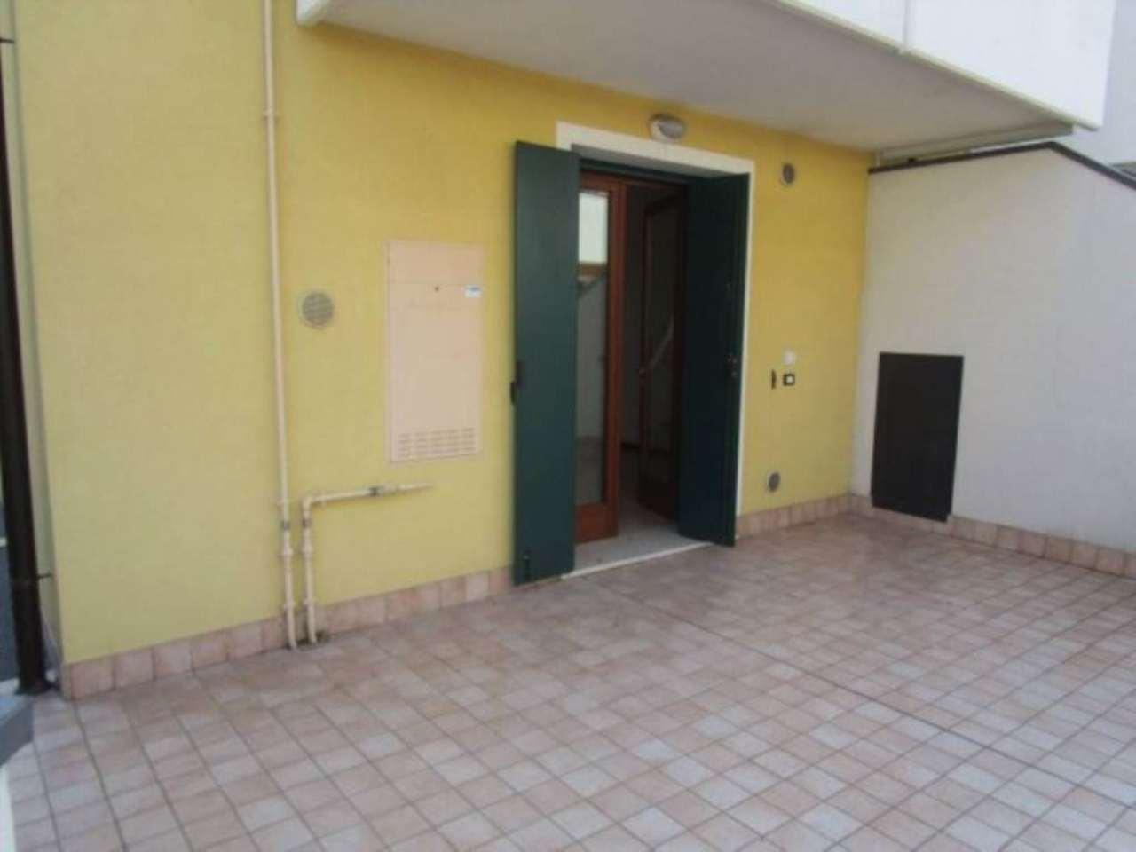 Bilocale Venezia Via Altinia 1