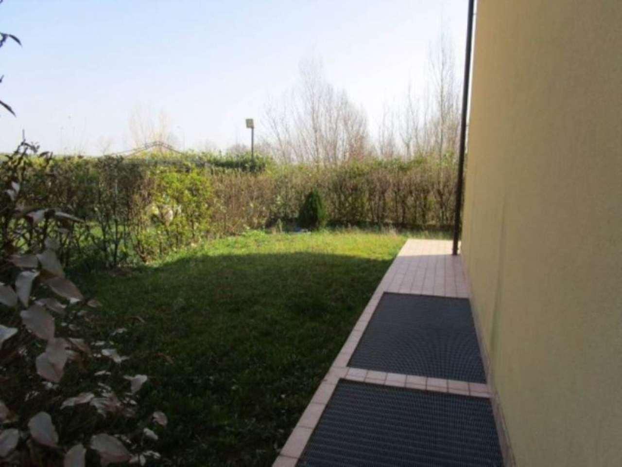 Bilocale Venezia Via Altinia 2