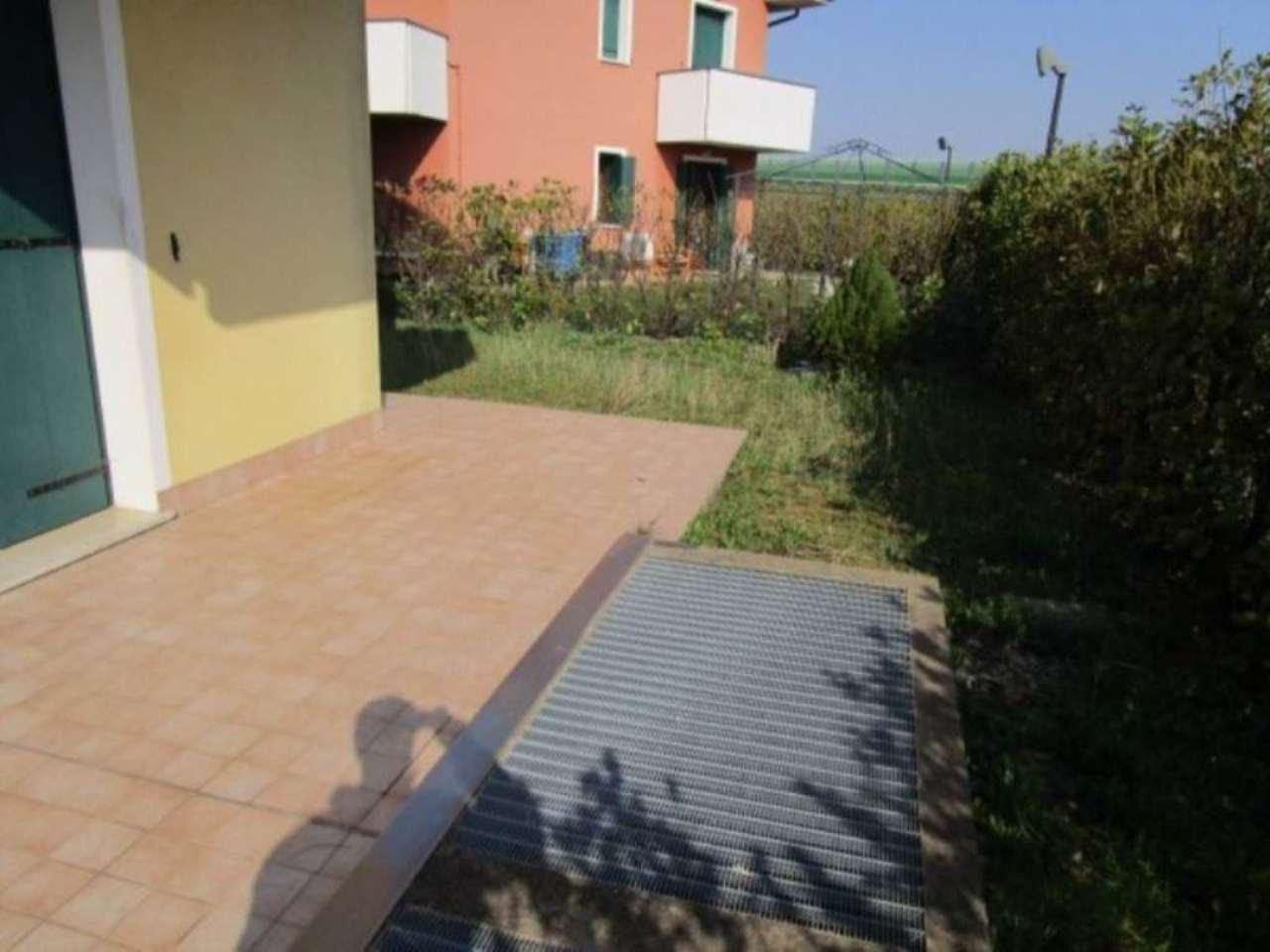 Bilocale Venezia Via Altinia 3