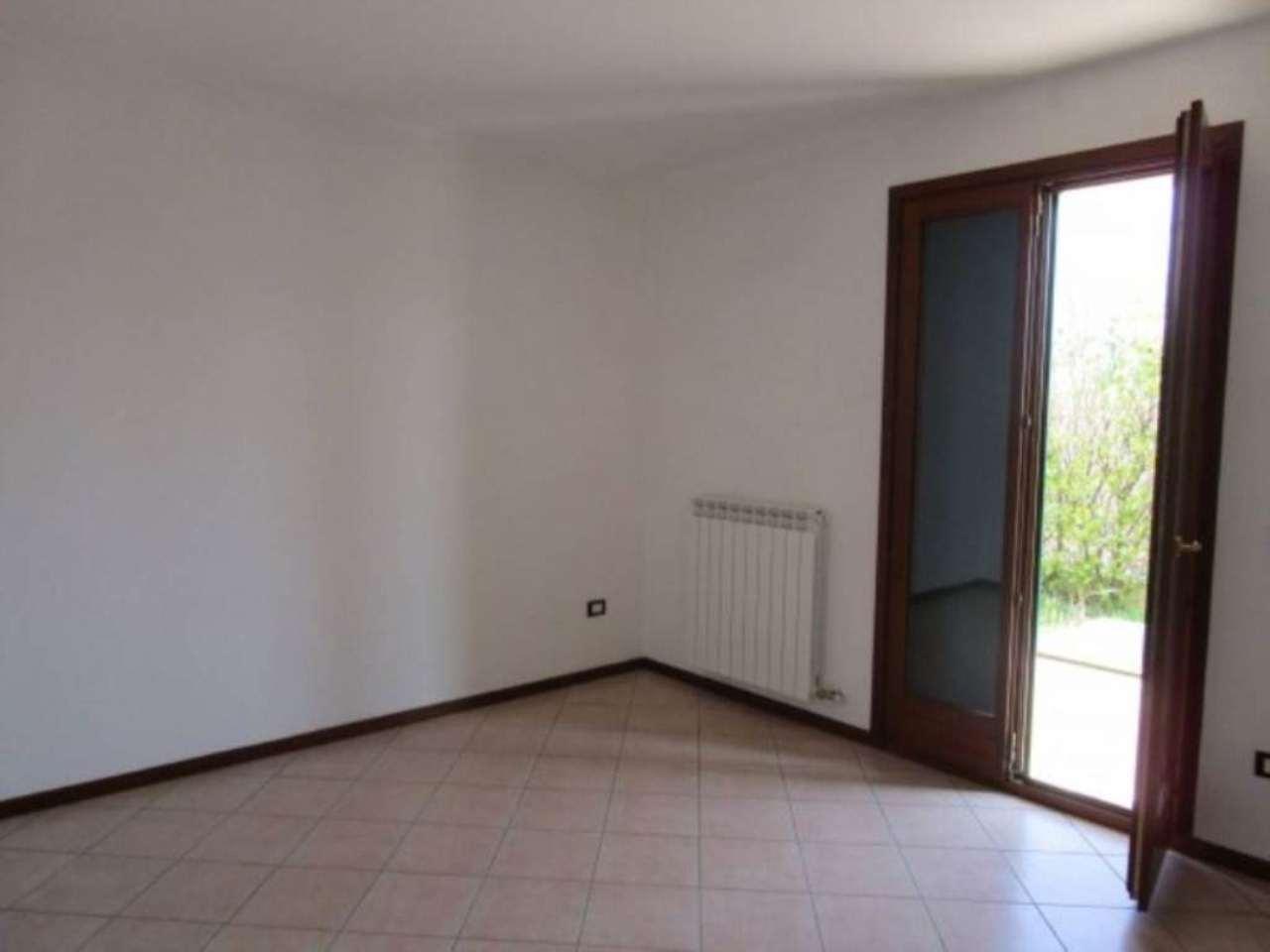 Bilocale Venezia Via Altinia 8