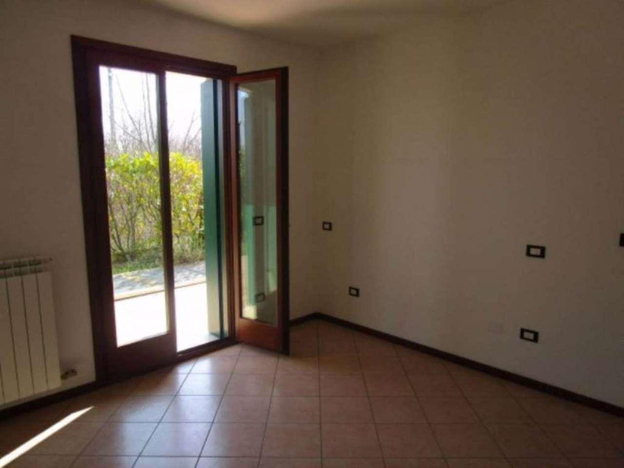 Bilocale Venezia Via Altinia 9