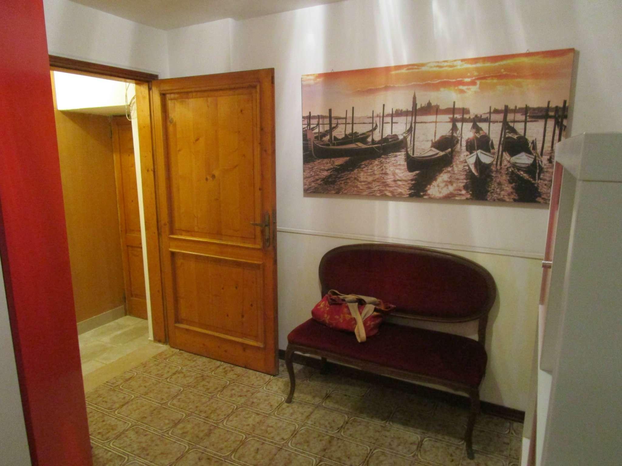 Bilocale Venezia Calle San Lorenzo 6