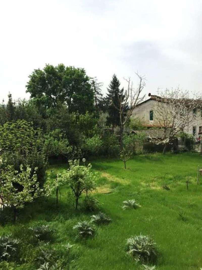Bilocale Firenze Via Via Di Villamagna 1