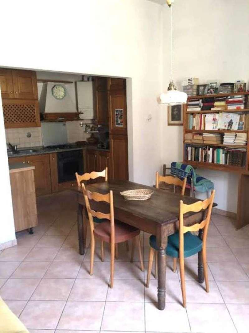 Bilocale Firenze Via Via Di Villamagna 3