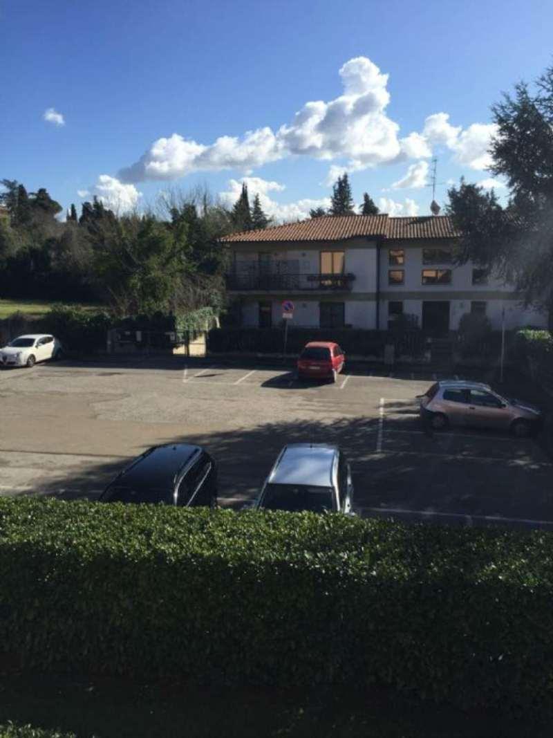 Bilocale Firenze Via Del Confine 3