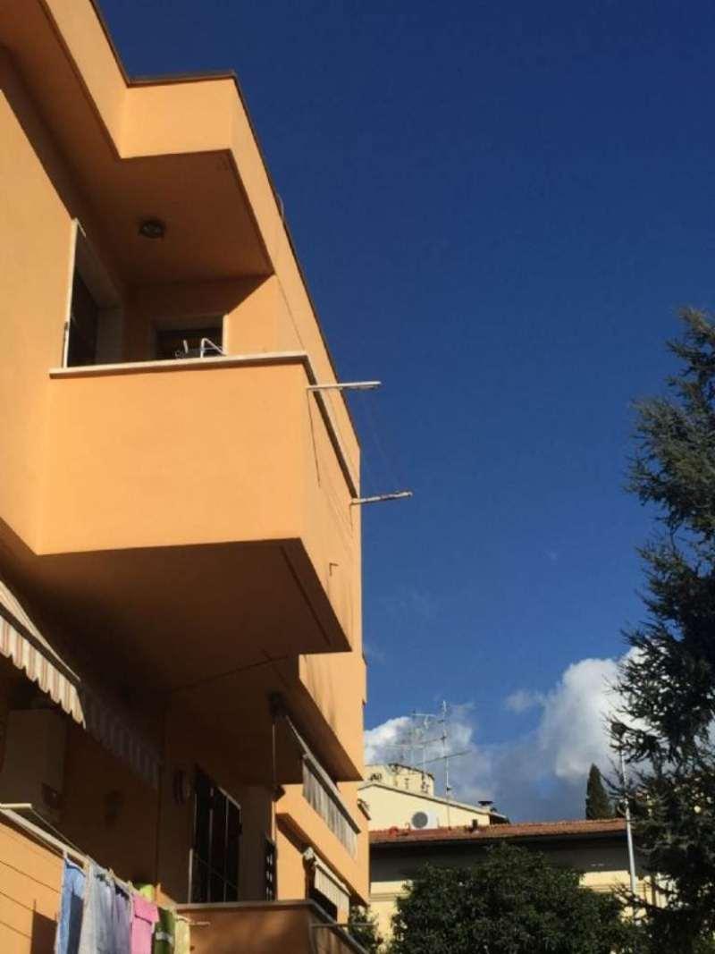 Bilocale Firenze Via Del Confine 10