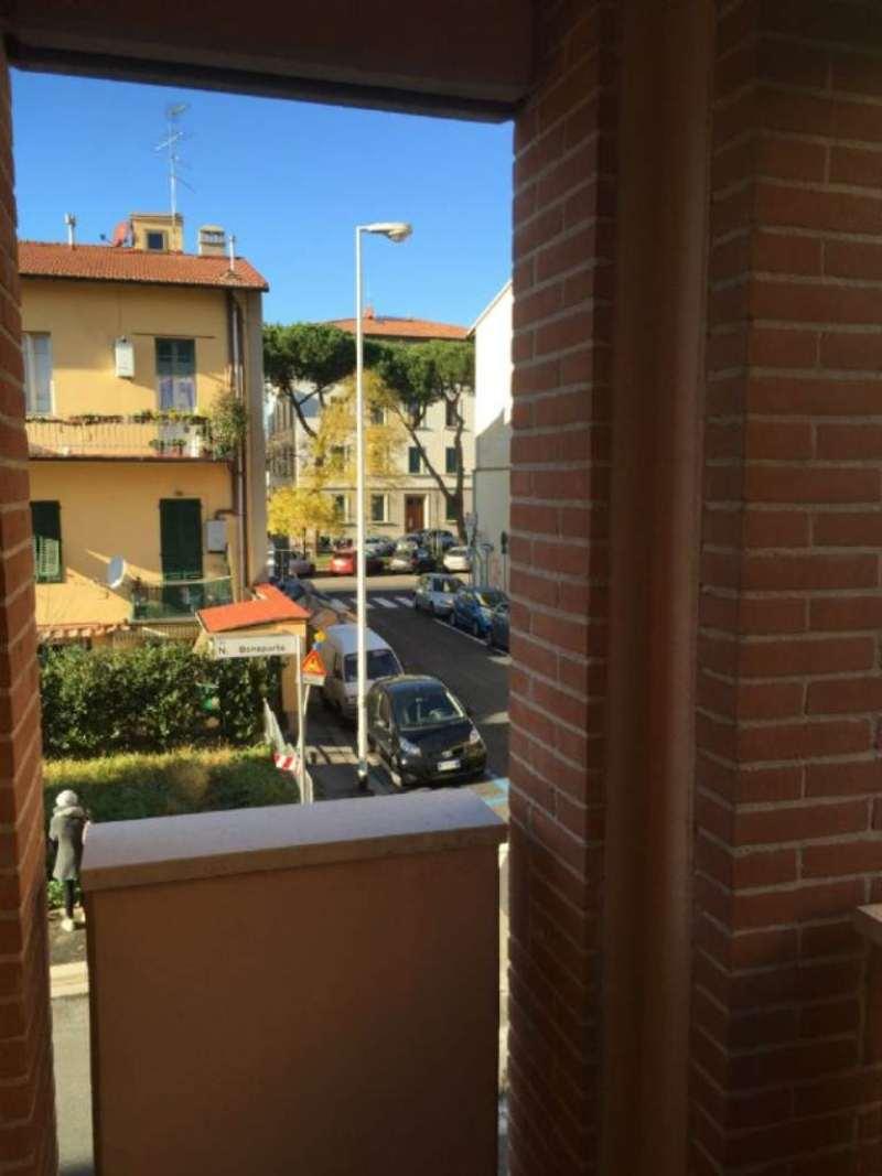 Bilocale Firenze Via Napoleone Bonaparte 1