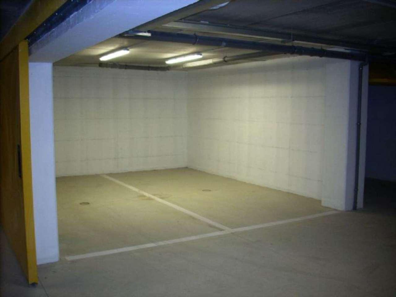 Box / Garage in vendita a Firenze, 1 locali, zona Zona: 18 . Settignano, Coverciano, Trattative riservate | Cambio Casa.it