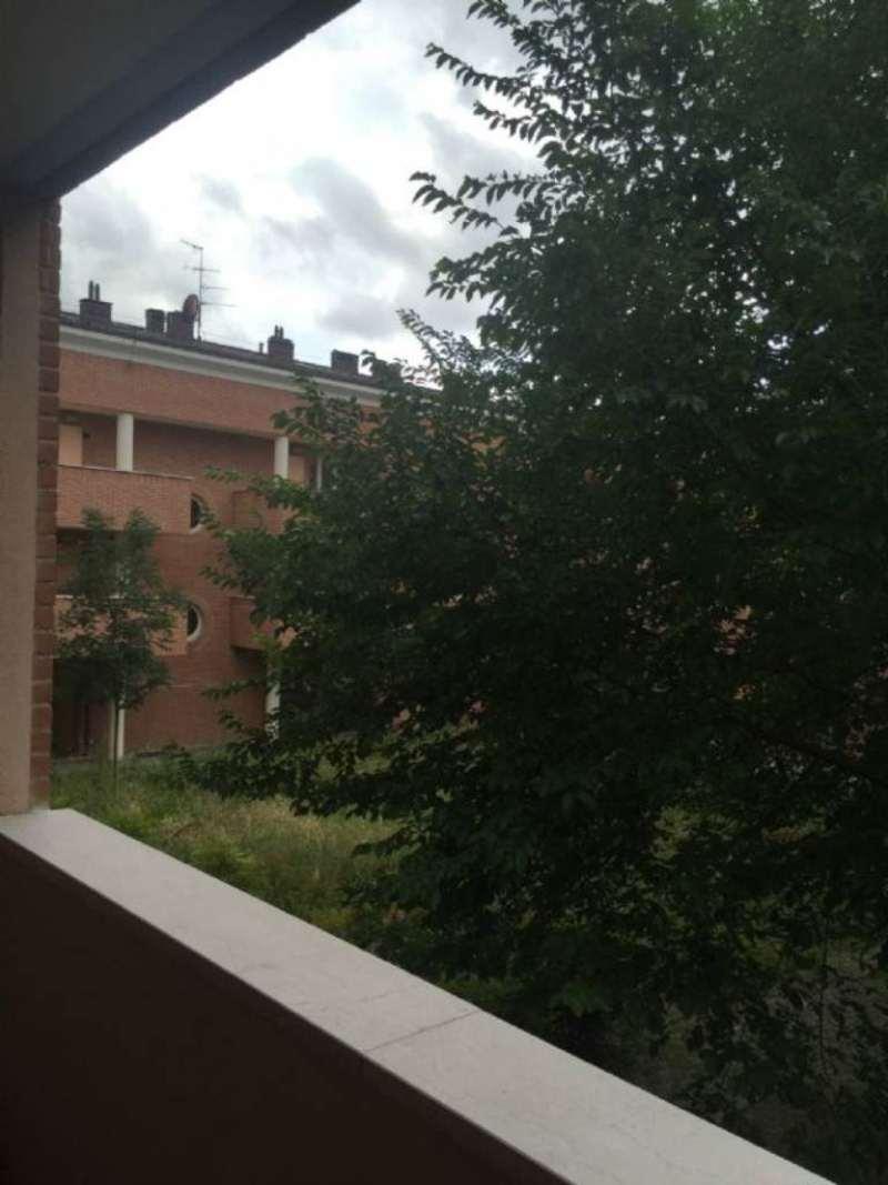 Bilocale Firenze Via Via Napoleone Bonaparte 1