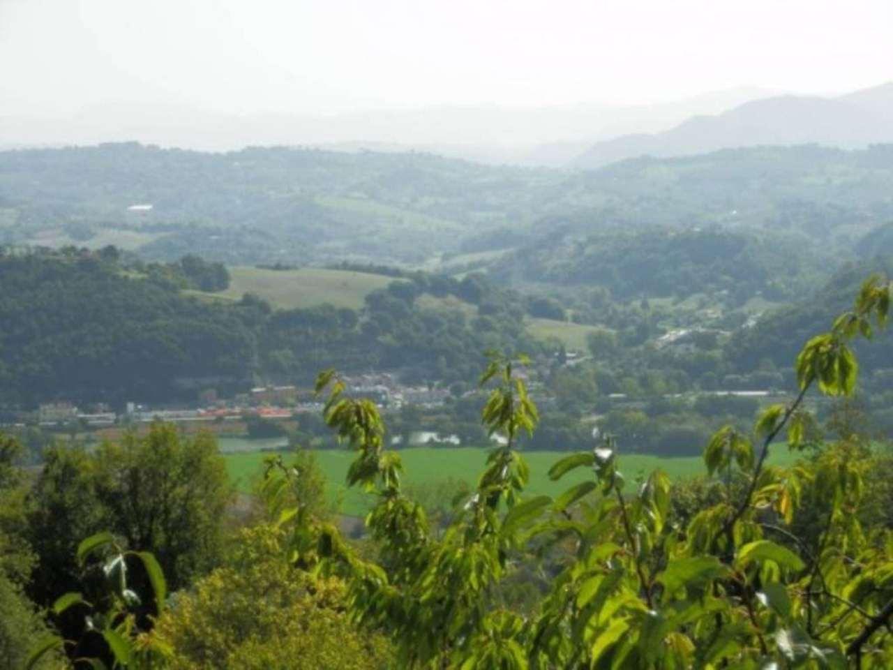 Terreno Edificabile Artigianale in vendita a Torrita Tiberina, 9999 locali, prezzo € 140.000 | CambioCasa.it