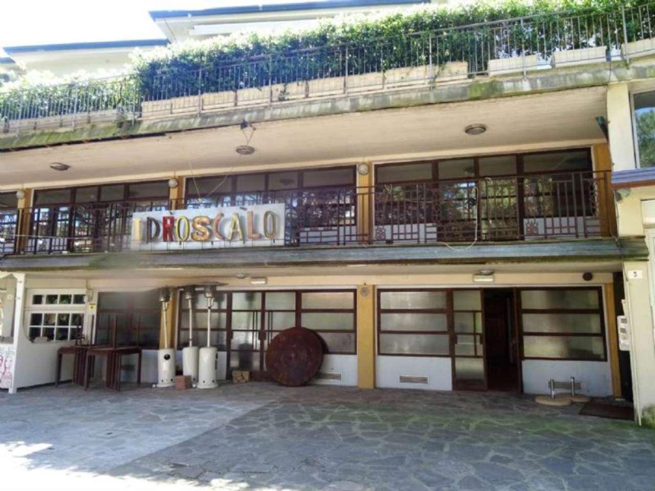 Negozio / Locale in vendita a Cervia - Milano Marittima, 9999 locali, Trattative riservate | CambioCasa.it