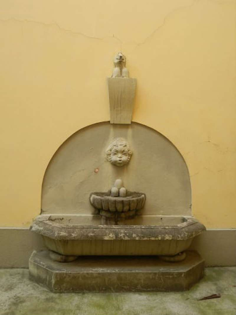 Soluzione Indipendente in vendita a Bologna, 9999 locali, zona Zona: 1 . Centro Storico, prezzo € 2.500.000 | CambioCasa.it