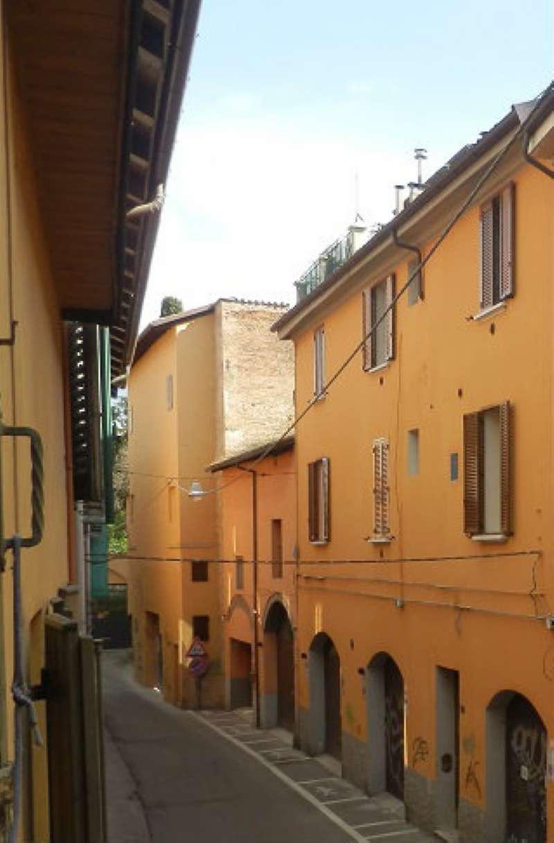 Appartamenti In Vendita A Bologna Centro