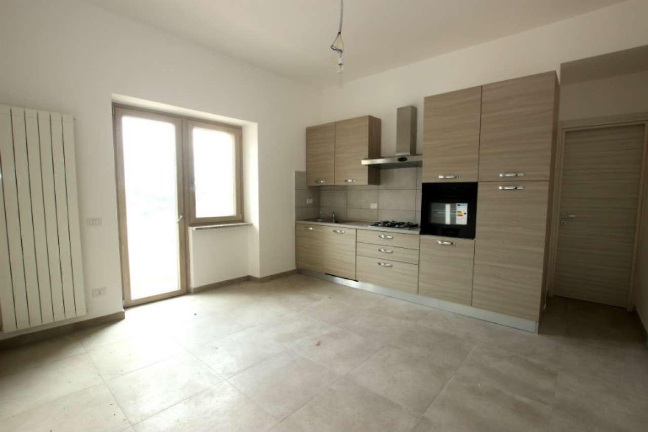 Roma Roma Affitto APPARTAMENTO , annunci appartamenti da affittare a torino