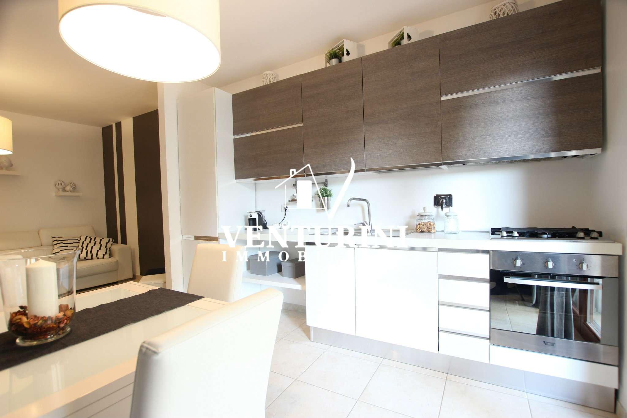 Roma Roma Vendita APPARTAMENTO >> cercasi appartamenti in vendita torino