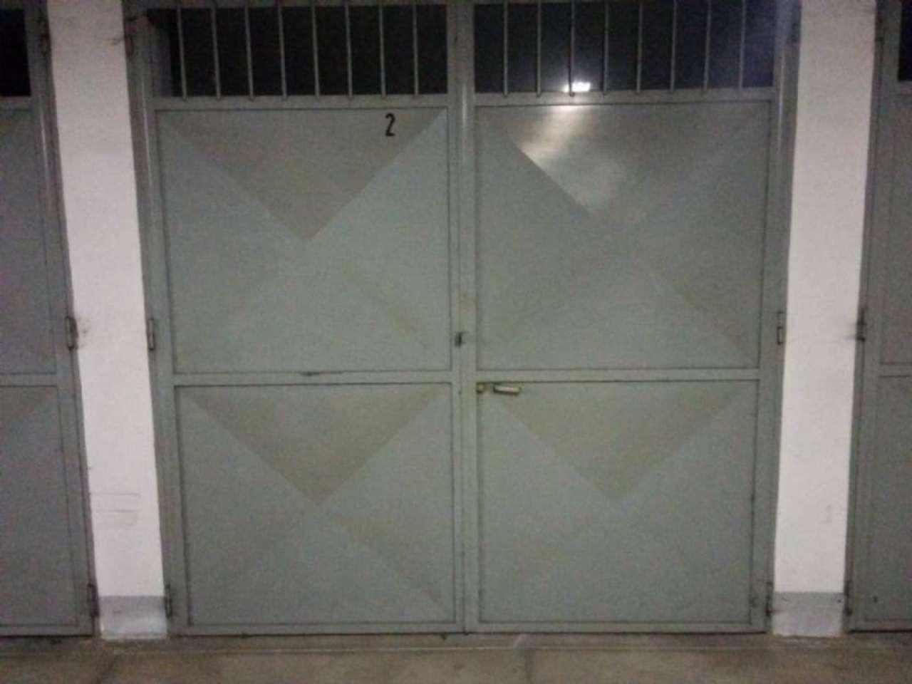 Box / Garage in vendita a Rivoli, 1 locali, prezzo € 15.000   Cambio Casa.it