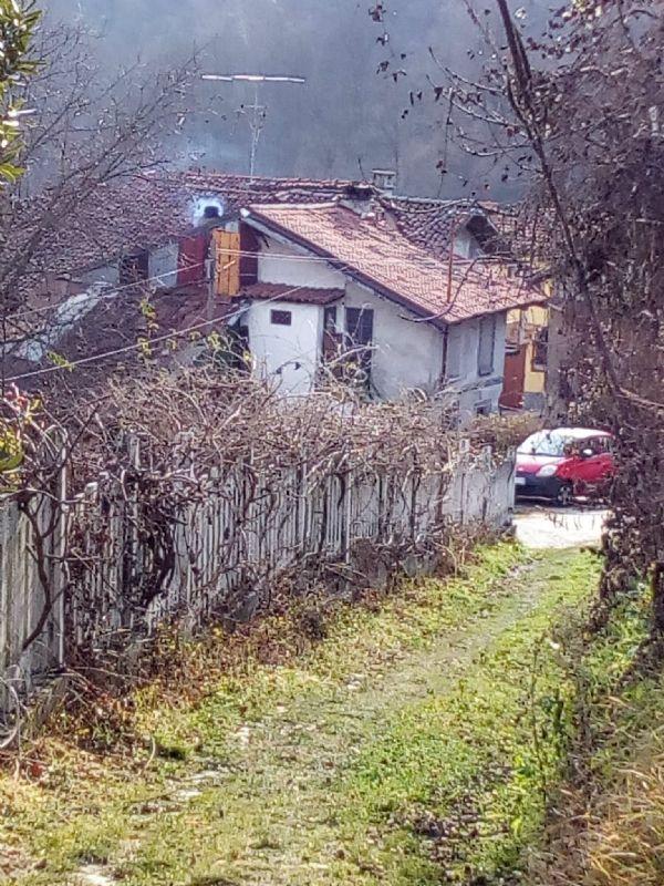 Baldissero Torinese Vendita PORZIONE DI CASA Immagine 1