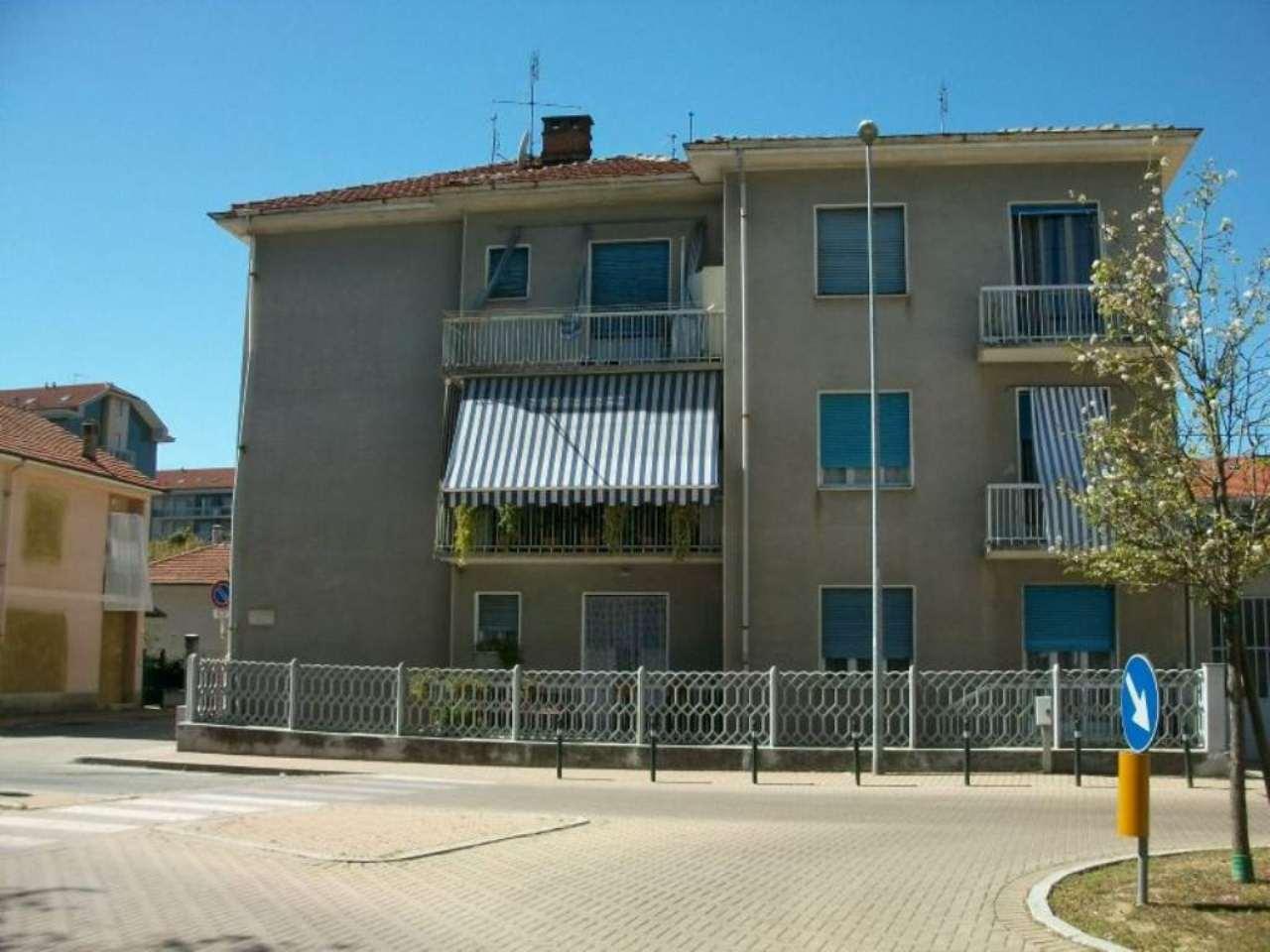 Palazzo / Stabile in vendita a Trofarello, 41 locali, prezzo € 490.000 | Cambio Casa.it