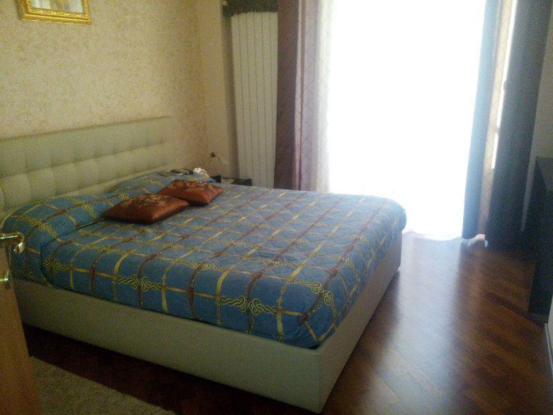Appartamento in vendita a Torino, 3 locali, zona Zona: 10 . Aurora, Valdocco, prezzo € 115.000 | Cambiocasa.it