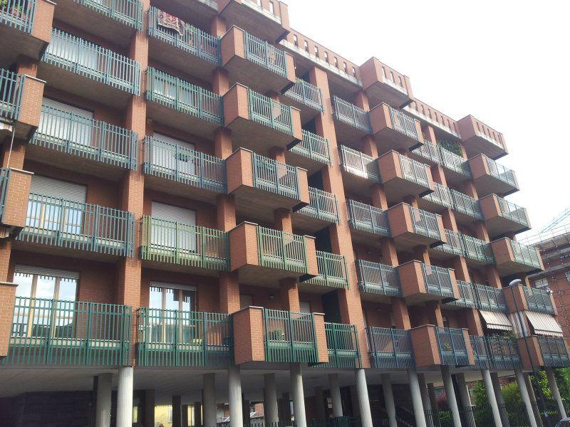 Appartamento in vendita a Torino, 5 locali, zona Zona: 12 . Barca-Bertolla, Falchera, Barriera Milano, prezzo € 199.000 | Cambiocasa.it