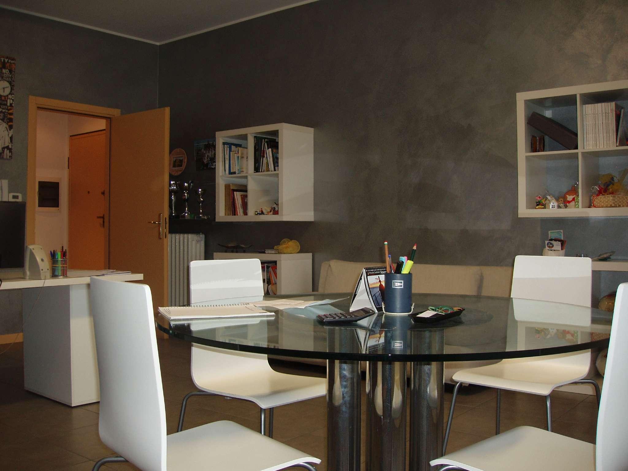 Ufficio / Studio in Affitto a Giussano