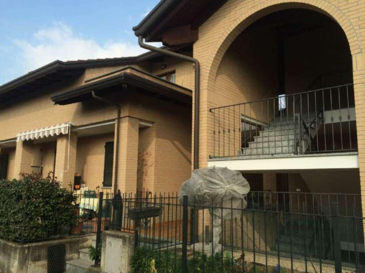 Appartamento in vendita a Morazzone, 2 locali, prezzo € 130.000 | Cambio Casa.it