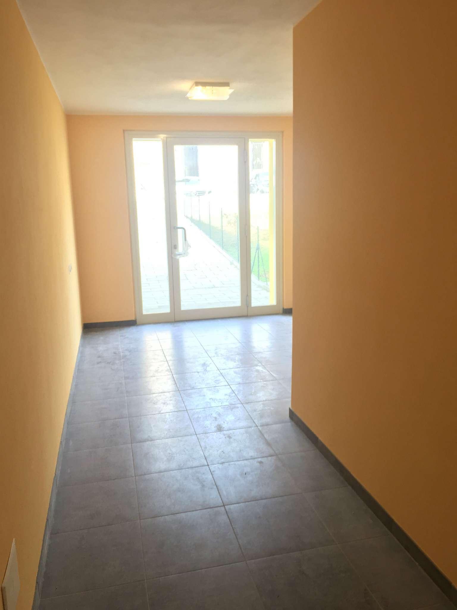 Appartamento in Vendita a Mornago