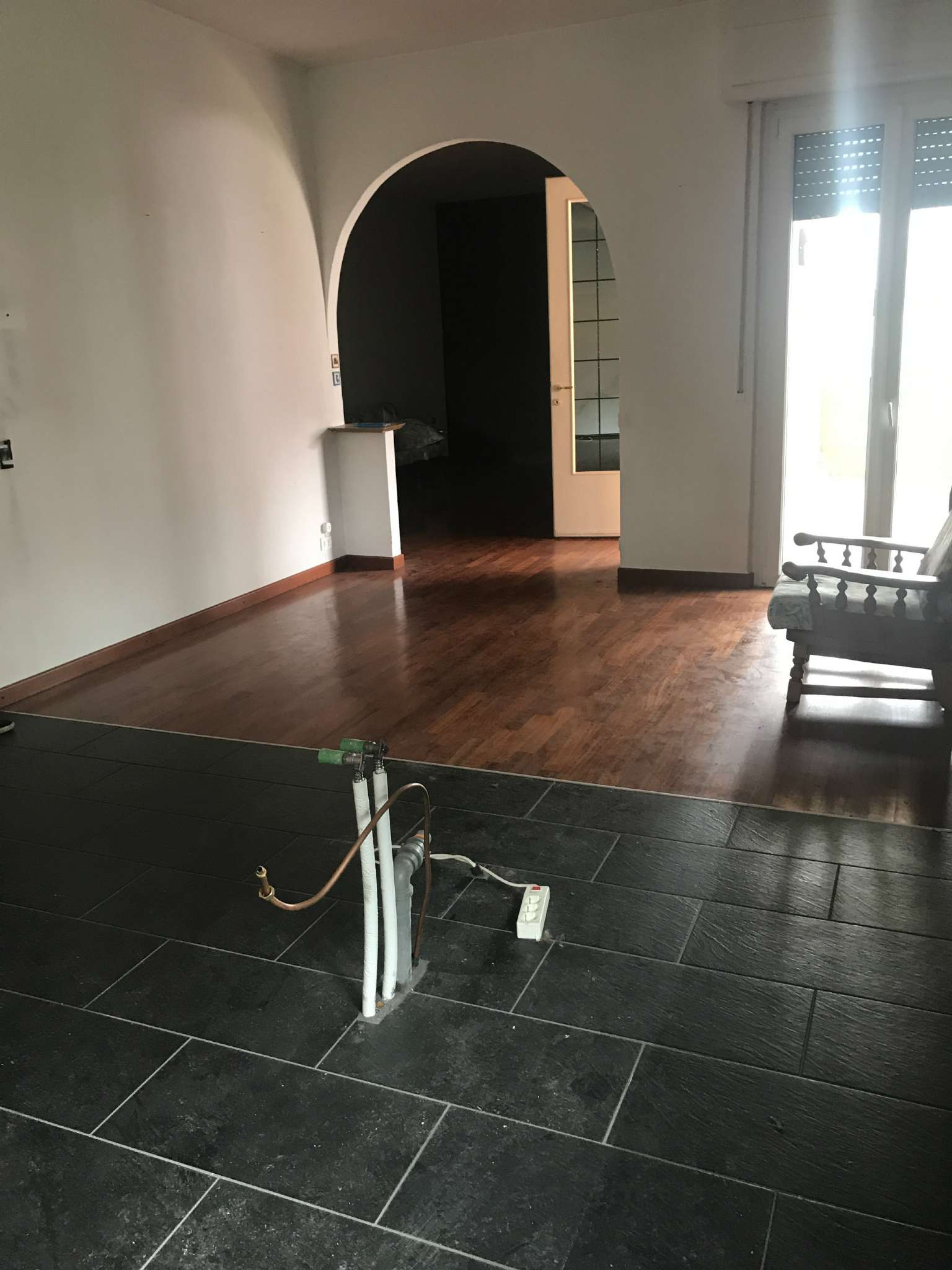 Villa Bifamiliare in Vendita a Jerago con Orago