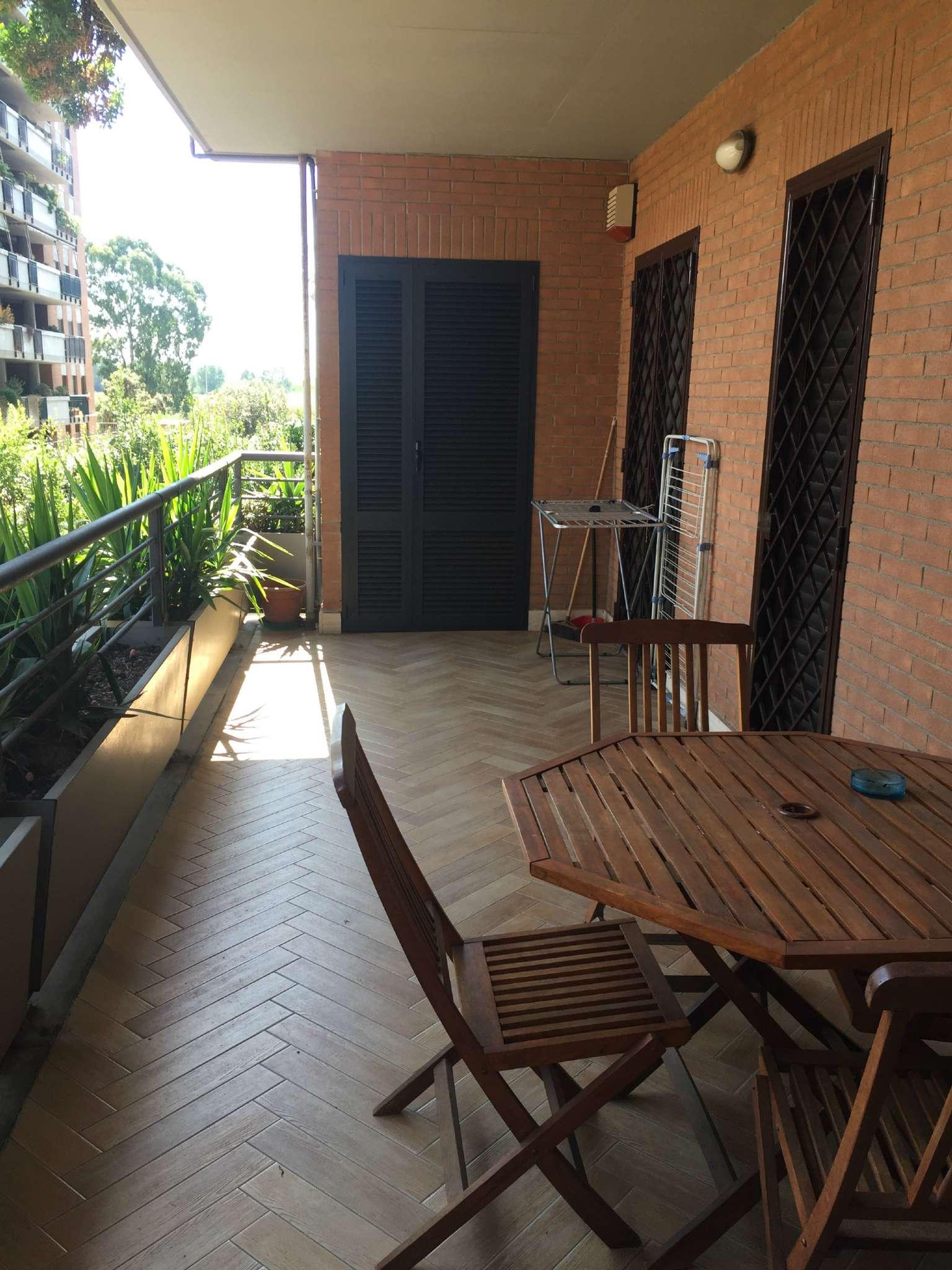 Appartamento in affitto a Fiumicino, 4 locali, prezzo € 850 | CambioCasa.it